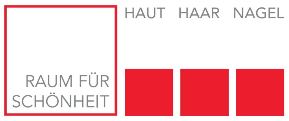RfS_Logo